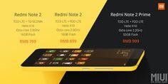 Tech Expert: Xiaomi Redmi Note 2 Prime