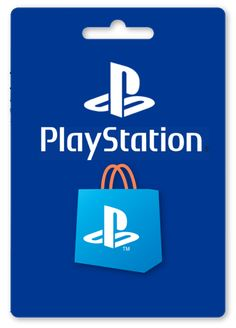 Gift Card Number, Get Gift Cards, Playstation Plus, Netflix Gift Card, Ps Plus, Free Gift Card Generator, Gift Card Giveaway, Coding, Ebay
