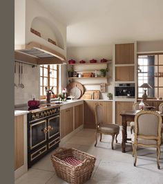 I want this for our kitchen, white surround on all cupboards, would break it up and make it look smarter