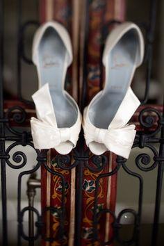 Mejores 67 imágenes de Zapatos de Mujer Mujer Mujer para una Boda en  Pinterest 9fd64c aeb1f21e8e