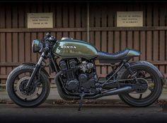 120 Cafe Racers Ideas Racer Cafe Racer Cafe Racer Motorcycle