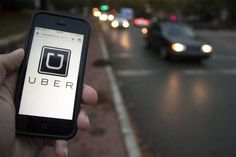 Future of Uber/Lyft to be debated in Tampa Tuesday. Is the Hillsborough County Public Transportation Committee keeping you safe or keeping taxi cabs in business? Chauffeur Vtc, Uber Promo Code, Uber Ride, Uber Driving, New Technology, Disruptive Technology, Tech News, Vulnerability, Apps