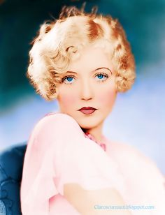 Marion Davies, mistress of William Randolph Hearst Marion Davies, Miss Colombia, Silent Film Stars, Movie Stars, Thing 1, Flapper Style, Dream Hair, Vintage Hollywood, Vintage Movies