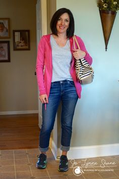 | Daily Mom Style 05.07.14