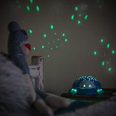 Beetlestar Galaxy Night Ligh