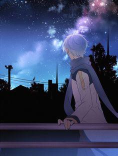 "Mod/Artblog: Ryllen NSFW KaiMei blog: kaimeilewd ""Test! 1, 2, 3… Kaito here! AH! He-hello! Mei-chan, it works! :D Wooo, now we can answer questions! (>v< )"" Current messages : 979+ Member since : November 2012 Kaito Shion, Vocaloid Kaito, Anime Kimono, Anime Manga, Hikaru No Go, Kaai Yuki, Bishounen, Boku No Hero Academia, Cute Boys"