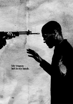 My weapon not in my hand Words Quotes, Life Quotes, Spirit Quotes, Drawing Quotes, Dark Quotes, Philosophy Quotes, Dark Photography, Money Quotes, Islamic Inspirational Quotes