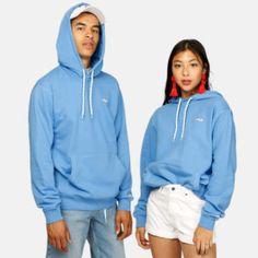 Junkyard – We are Fashion, Street and Sports Low Key, Rain Jacket, Windbreaker, Unisex, Sport, Hoodies, Sweaters, Jackets, Fashion