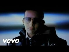 Daddy Yankee - Sígueme y Te Sigo - YouTube