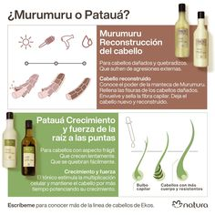 Natura Cosmetics, Perfume, 3, Tips, Herbs, Hair Care Tips, Guanajuato, Girls Hairdos, Aromatherapy