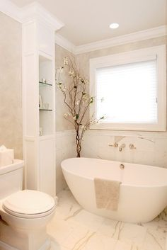 square corner tubs | Toilet Vanity, Decorative Tub, Corner Spa, Tub Spout, Bathroom Built ...like the type of tall closet