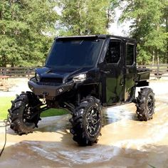 Read about dune buggy rental. Check the webpage to learn more. Got to like this website. Ranger Atv, Offroad, Polaris Off Road, Best Atv, Polaris Ranger Crew, Atv Riding, Quad Bike, Four Wheelers, Buggy