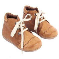 remind me of my baby shoes that i wore with my leg braces. maybe its the nostalgia but i think theyre exceptionally cute.