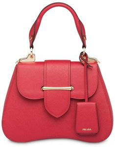 245ac78b43 89 Best PRADA GET IT images in 2019 | Prada, Bags, Prada handbags