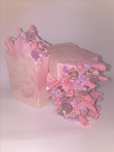 Beautiful handcrafted artisan soap made to love your skin. Variety of handmade soap to choose from. Love Your Skin, Product Page, Soap Making, Decorative Boxes, Artisan, Handmade, Gifts, Beautiful, Hand Made