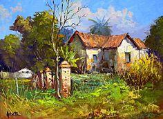 https://betomelodia.blogspot.com.br/2017/07/carlos-miranda-betomelodia-brasil-a-arte-no-mundo-pintores-brasil-paisagem-em-piracicaba-ricardo-ardente-brazilian-painter-artist-art-brazil.html