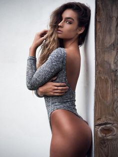 #Sommer Ray