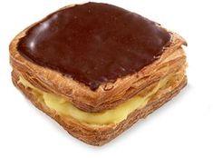 Dutch Recipes, Sweet Recipes, Baking Recipes, Cake Recipes, Belgium Food, Tapas, Decadent Cakes, Coffee Dessert, Weird Food