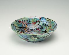 """i know its not """"brilliant"""" but i love this bowl!!"""