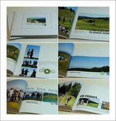 Made by Ozen: Sur les crêtes du Jura... l'album