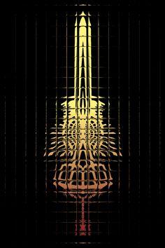 Keyblade Phone Wallpaper FOUND ON A REDDIT FROM A GOOGLE SEARCH  Kingdom Hearts  Kingdom