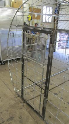 Let's see your deer blinds/stands | Deer Hunting | Texas Hunting Forum