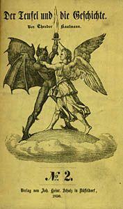 The Ancient Serpent - Der Teufel und die Geschichte (The Devil and. Desenhos Old School, Kunst Online, Satanic Art, Esoteric Art, Arte Obscura, Macabre Art, Occult Art, Antique Illustration, Angels And Demons