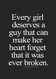 Wise Words Of Wisdom, Inspiration & Motivation Love Sayings, Cute Quotes, Great Quotes, Quotes To Live By, Inspirational Quotes, Motivational Quotes, Perfect Guy Quotes, Be Mine Quotes, Dream Guy Quotes