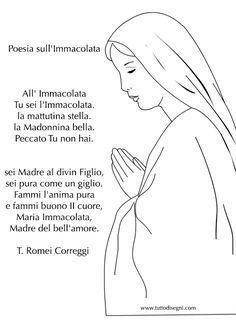 Auguri Di Natale In Dialetto Siciliano.Poesie Di Natale In Dialetto Siciliano Frismarketingadvies