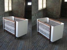 Ola Crib Collection