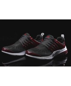 official photos 69657 a9840 Order Nike Air Presto Mens Shoes Official Store UK 1960 Air Presto, Shoes Uk ,