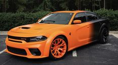 Dodge Charger Hellcat, Dodge Challenger, My Dream Car, Dream Cars, Black Audi, Dodge Muscle Cars, Top Luxury Cars, Dodge Chargers, Chrysler Jeep