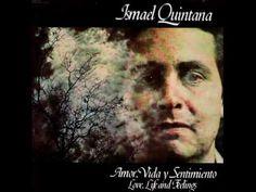 "Ismael Quintana - ""Pierdes"""