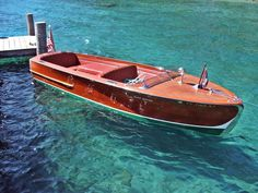 Classic Wood Boats Old Boats, Making Waves, Wooden Boats, Classic, Wood Boats, Derby, Classic Books