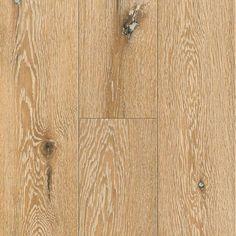 1000 images about ark true oil hardwood floors on for True hardwood flooring