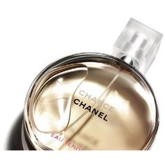 Chance eau tendre (Chanel) ❤ liked on Polyvore featuring beauty products