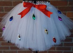 Ugly Christmas Sweater Tutu, Adult Christmas Tutu,Christmas Party Tutu,Christmas Party Dress,Affordable Tutu,Teen Christmas Tutu,Photo prop