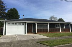 447 Brule St, Coos Bay, OR 97420