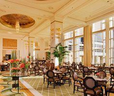 Mejores Hoteles del Mundo 2012 - Página 44 - Artículos   Travel + Leisure