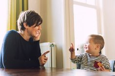 """When redirection and telling your toddler """"no"""" just isn't working, there are still ways to change the behaviors that irritate most."""