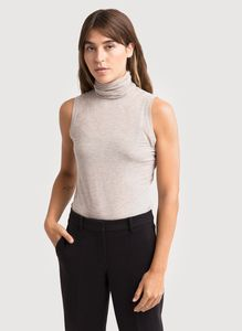 Shop for the Prevost Sleeveless 2.0 at Kit and Ace. Kit and Ace provides technical clothing for men and women.