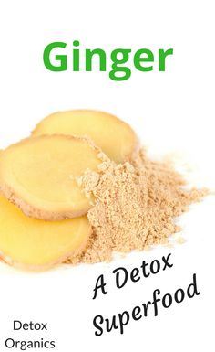 Liver Cleanse Detox Is ginger really a detox superfood? Detox Diet Drinks, Sugar Detox Diet, Detox Diet Plan, Detox Juices, Liver Detox Cleanse, Detox Your Liver, Juice Cleanse, Natural Liver Detox, Digestive Detox