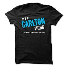 awesome It's an CARLTON thing, you wouldn't understand CHEAP T-SHIRTS