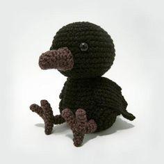 Mesmerizing Crochet an Amigurumi Rabbit Ideas. Lovely Crochet an Amigurumi Rabbit Ideas. Crochet Gratis, Crochet Diy, Crochet Birds, Crochet Motifs, Crochet Amigurumi Free Patterns, Love Crochet, Crochet Animals, Crochet Dolls, Knitting Patterns