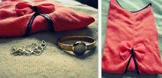 Andrea♡Wendy Jelenská - Motivi Top, Avon Bag, Oriflame Watch, Ccc Boots - BOW   LOOKBOOK