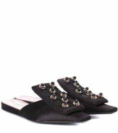 ❤️flip En Afbeeldingen Beste Flops Boots Beautiful Shoes 46 Van wPtzqaq8