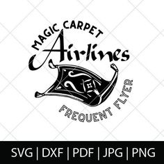 Disney Diy, Disney Crafts, Disney Trips, Adult Coloring Book Pages, Magic Carpet, Disney Scrapbook, Cricut Creations, Cricut Vinyl, Disney Shirts