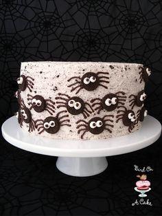 torta-halloween-facil.jpg 600×800 pixelů