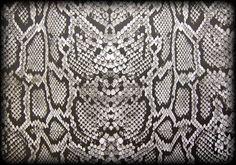 Animal skin water tranfer printing film patterns.html