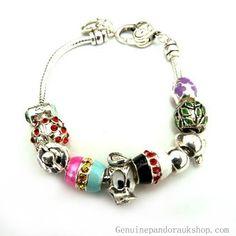 Pandora Uk, Cheap Pandora, Pandora Beads, Pandora Jewelry, Jewellery Uk, Women Life, How To Look Better, Handmade Jewelry, Charmed